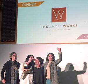 wright_award_winner